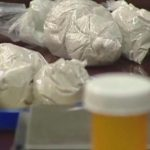 Texarkana police issue warning against deadly street drugs   ArkLaTex In-Depth